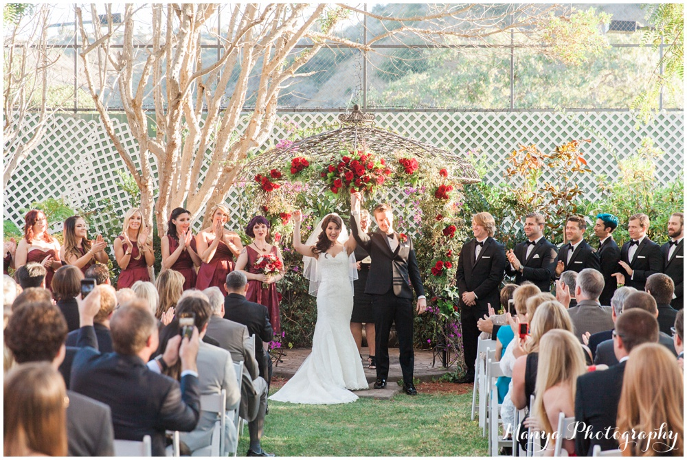 Kevin_and_Lauren_Wedding_San_Clemente_Wedding_Photographer_Manya_Photography__0088