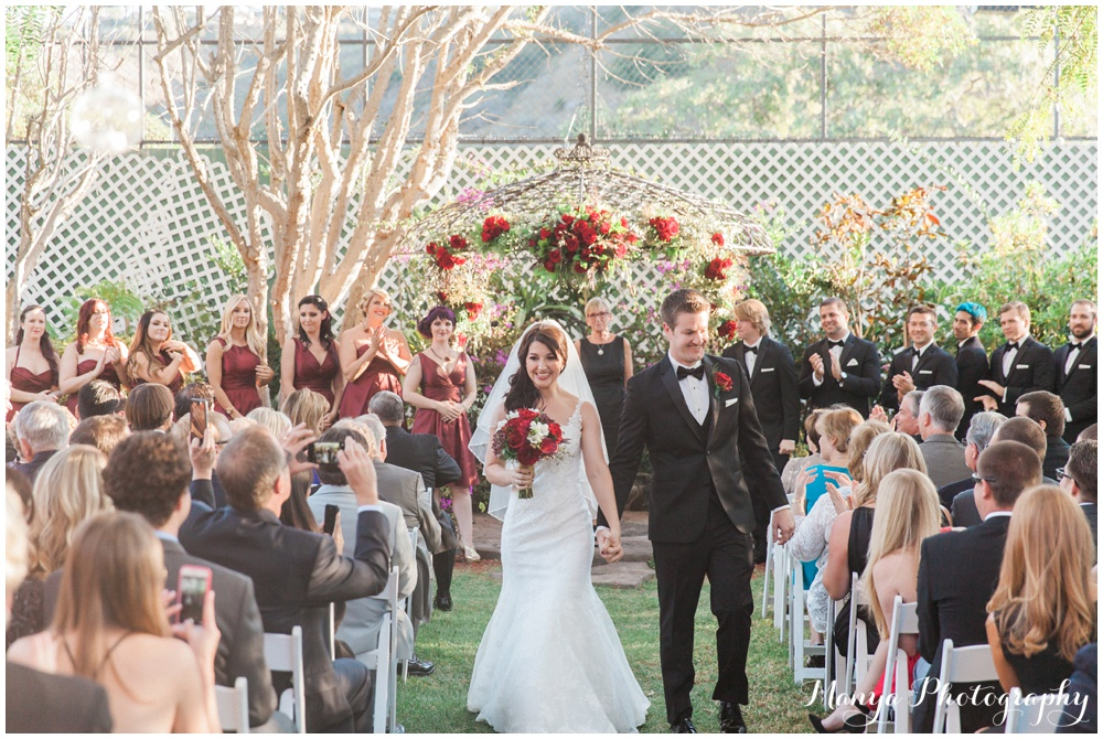 Kevin_and_Lauren_Wedding_San_Clemente_Wedding_Photographer_Manya_Photography__0090