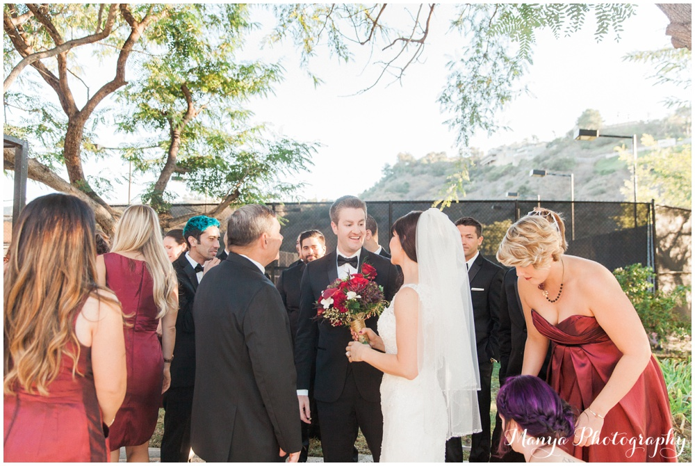 Kevin_and_Lauren_Wedding_San_Clemente_Wedding_Photographer_Manya_Photography__0095