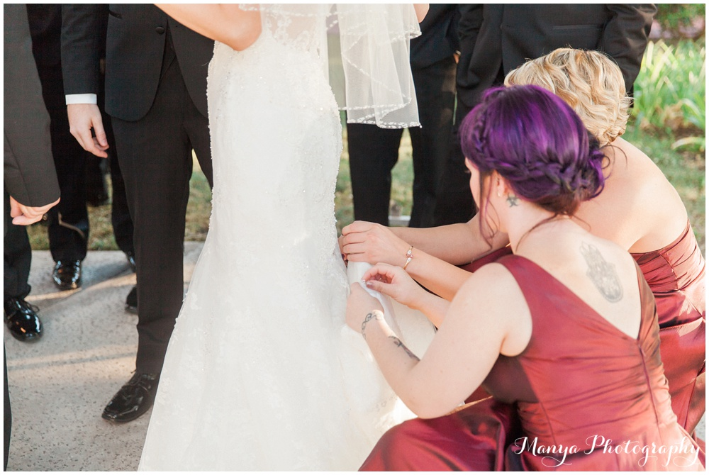 Kevin_and_Lauren_Wedding_San_Clemente_Wedding_Photographer_Manya_Photography__0098