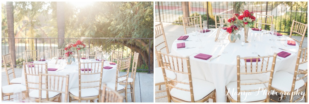 Kevin_and_Lauren_Wedding_San_Clemente_Wedding_Photographer_Manya_Photography__0108