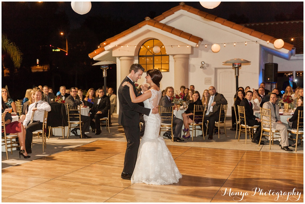 Kevin_and_Lauren_Wedding_San_Clemente_Wedding_Photographer_Manya_Photography__0117