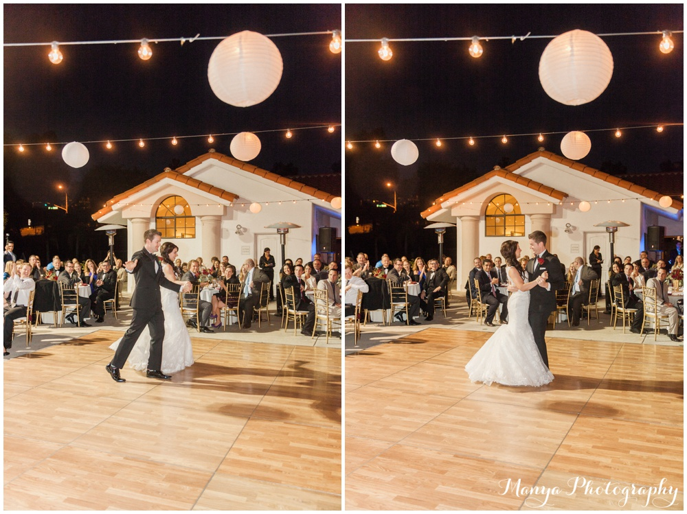 Kevin_and_Lauren_Wedding_San_Clemente_Wedding_Photographer_Manya_Photography__0119