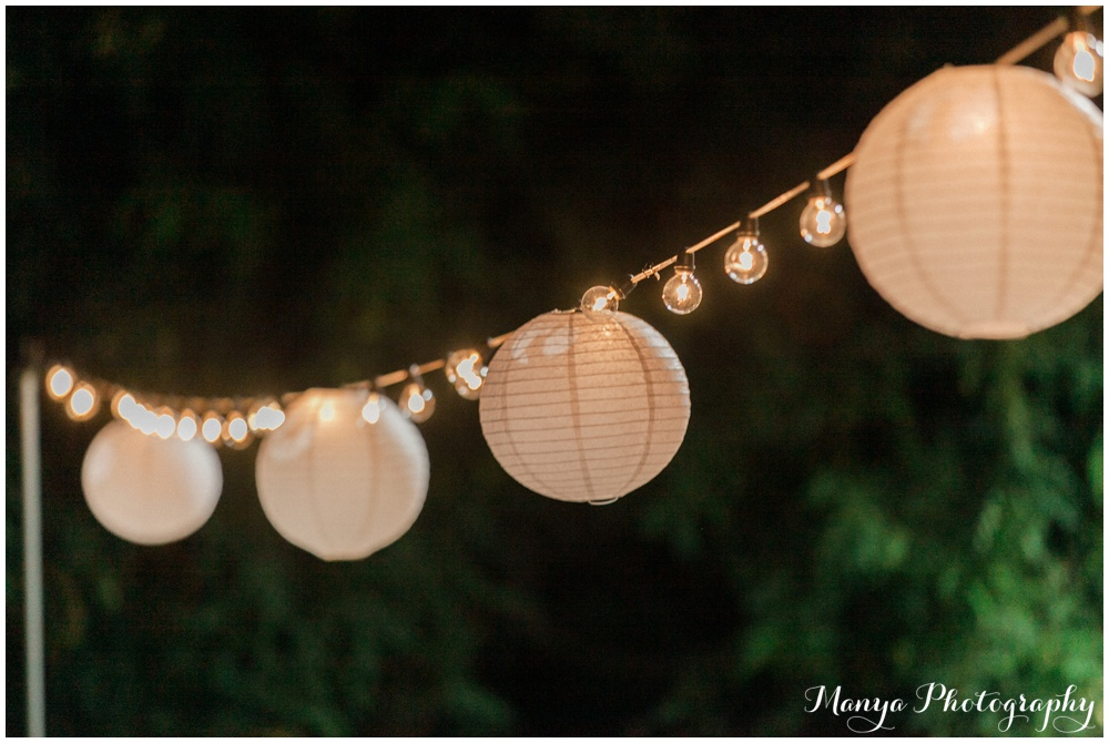 Kevin_and_Lauren_Wedding_San_Clemente_Wedding_Photographer_Manya_Photography__0120