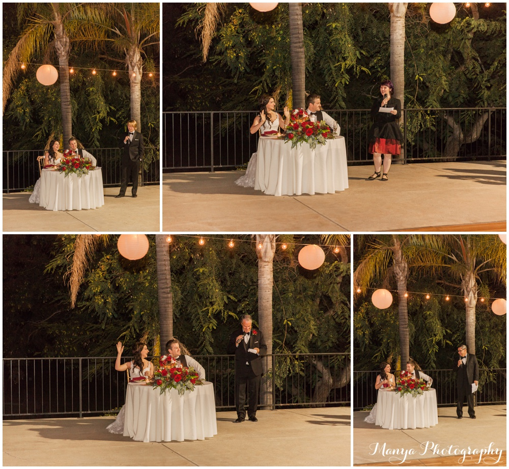 Kevin_and_Lauren_Wedding_San_Clemente_Wedding_Photographer_Manya_Photography__0121