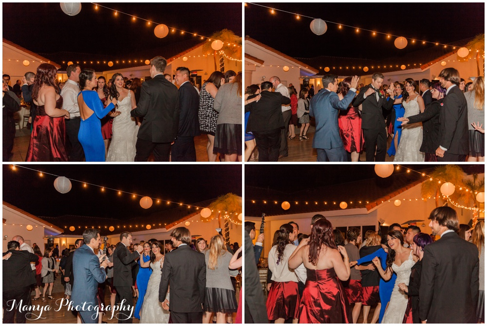 Kevin_and_Lauren_Wedding_San_Clemente_Wedding_Photographer_Manya_Photography__0125