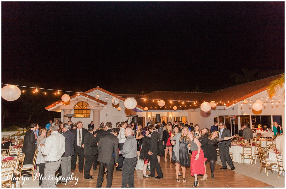 Kevin_and_Lauren_Wedding_San_Clemente_Wedding_Photographer_Manya_Photography__0126