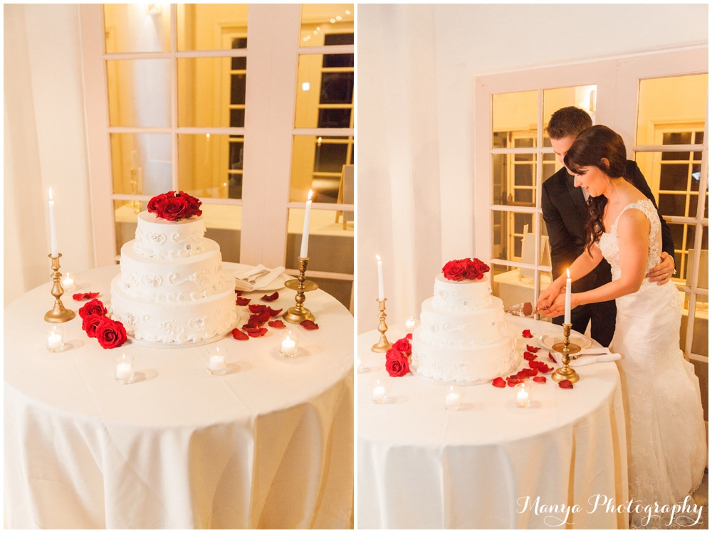 Kevin_and_Lauren_Wedding_San_Clemente_Wedding_Photographer_Manya_Photography__0127
