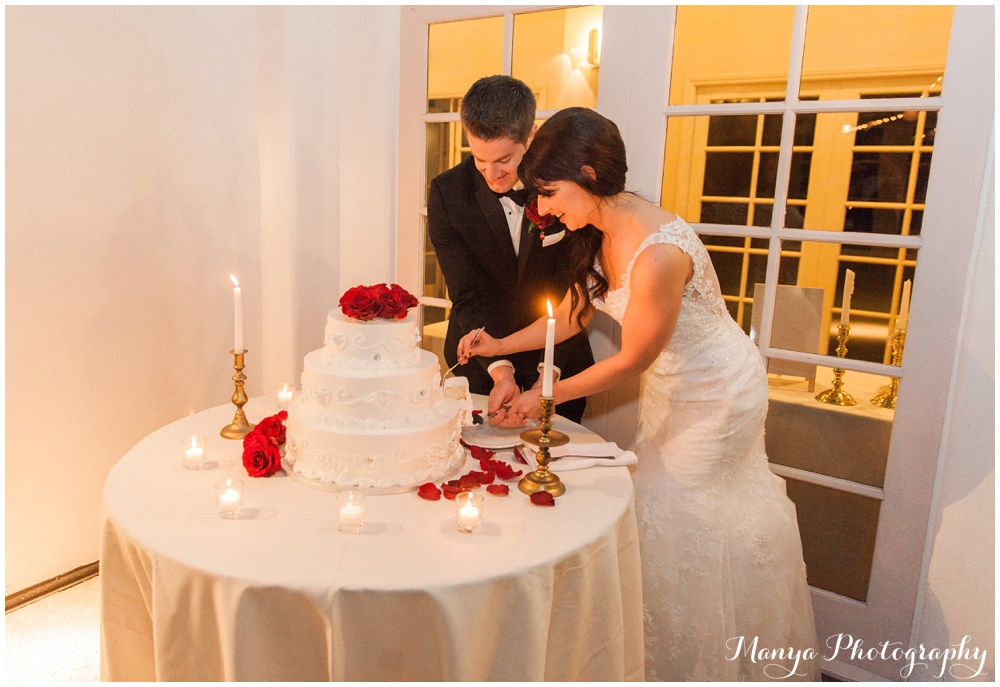 Kevin_and_Lauren_Wedding_San_Clemente_Wedding_Photographer_Manya_Photography__0128