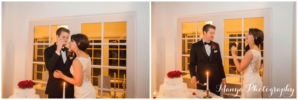 Kevin_and_Lauren_Wedding_San_Clemente_Wedding_Photographer_Manya_Photography__0129