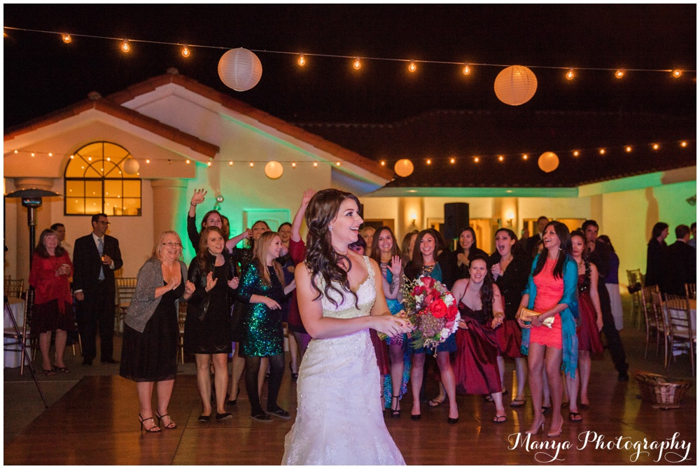 Kevin_and_Lauren_Wedding_San_Clemente_Wedding_Photographer_Manya_Photography__0130