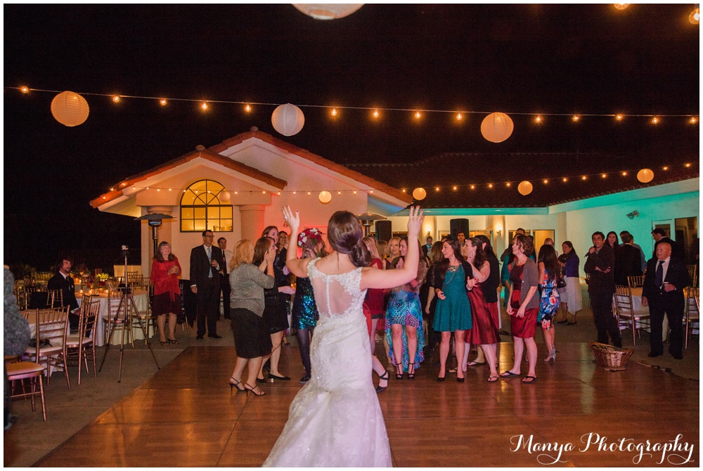 Kevin_and_Lauren_Wedding_San_Clemente_Wedding_Photographer_Manya_Photography__0132