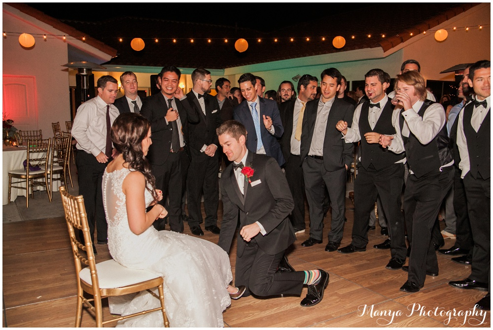 Kevin_and_Lauren_Wedding_San_Clemente_Wedding_Photographer_Manya_Photography__0134