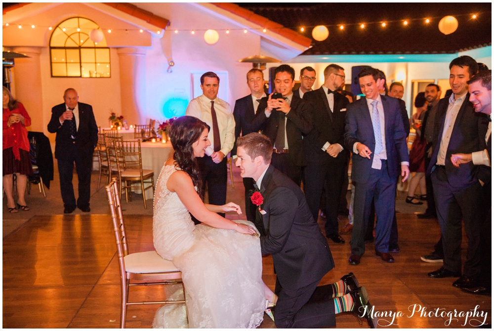 Kevin_and_Lauren_Wedding_San_Clemente_Wedding_Photographer_Manya_Photography__0135