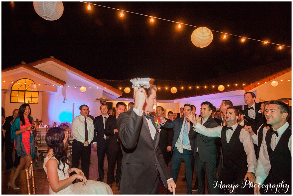Kevin_and_Lauren_Wedding_San_Clemente_Wedding_Photographer_Manya_Photography__0137