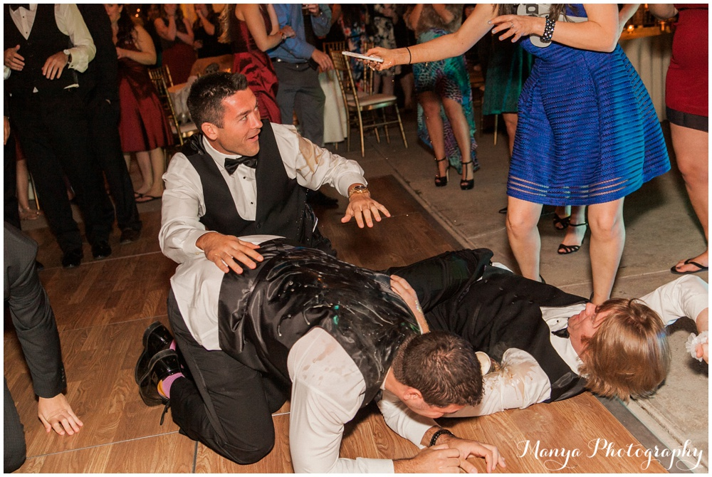 Kevin_and_Lauren_Wedding_San_Clemente_Wedding_Photographer_Manya_Photography__0139