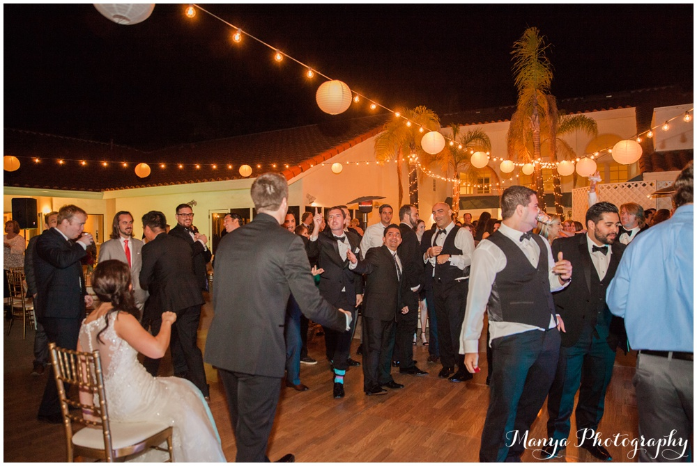 Kevin_and_Lauren_Wedding_San_Clemente_Wedding_Photographer_Manya_Photography__0141