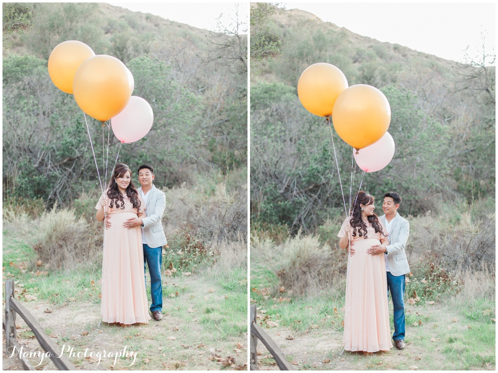 AandB_Maternity_Orange_County_Photographer_Manya_Photography__0001