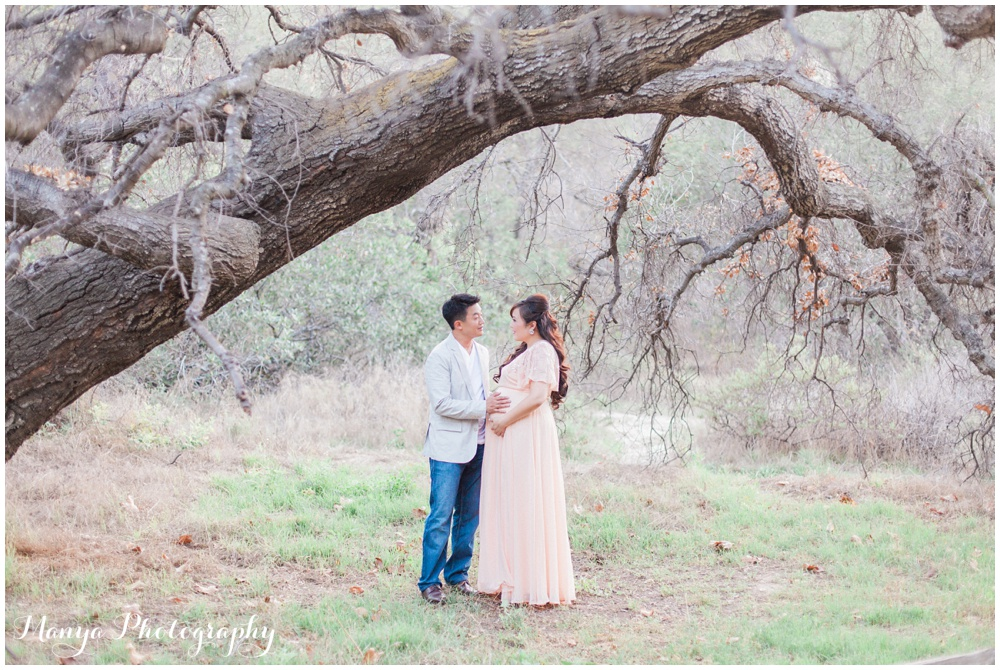 AandB_Maternity_Orange_County_Photographer_Manya_Photography__0003