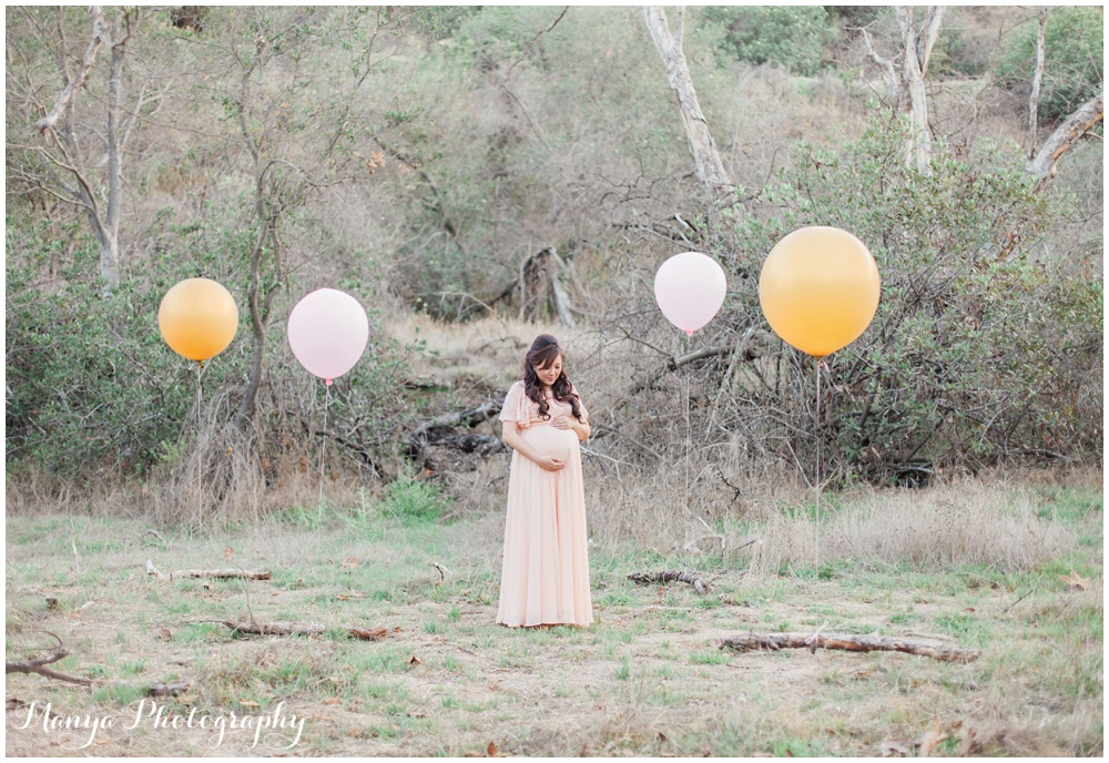 AandB_Maternity_Orange_County_Photographer_Manya_Photography__0008