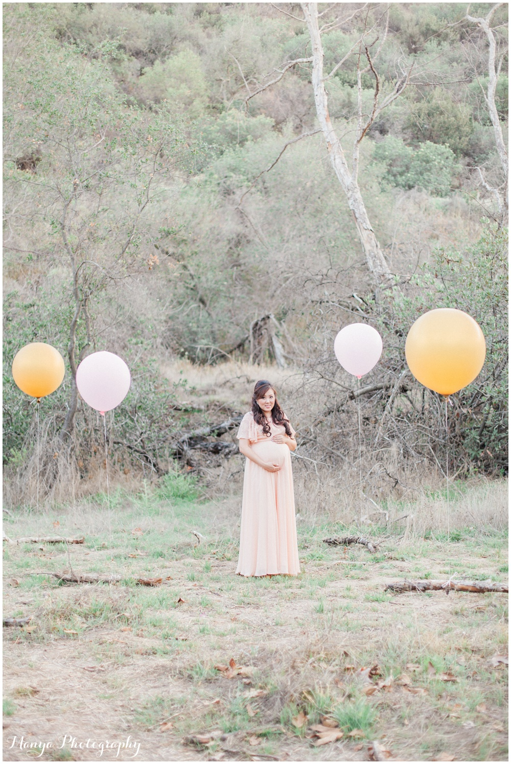 AandB_Maternity_Orange_County_Photographer_Manya_Photography__0009