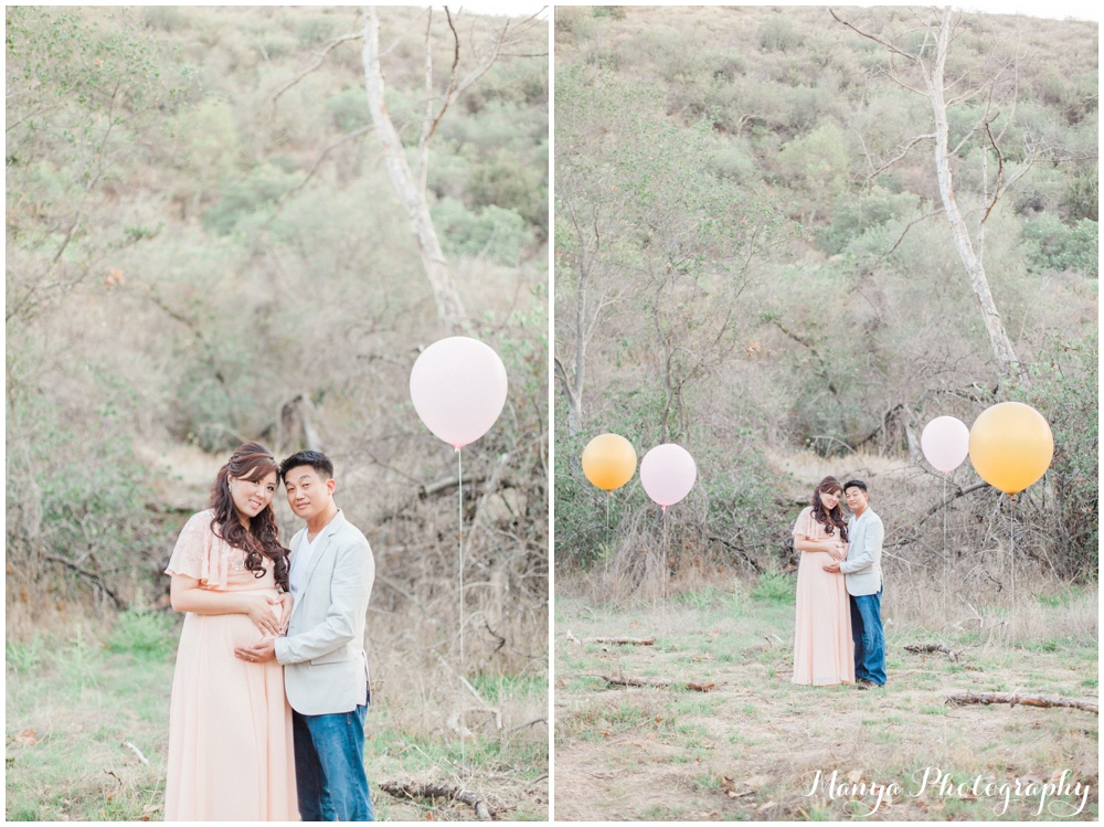 AandB_Maternity_Orange_County_Photographer_Manya_Photography__0013