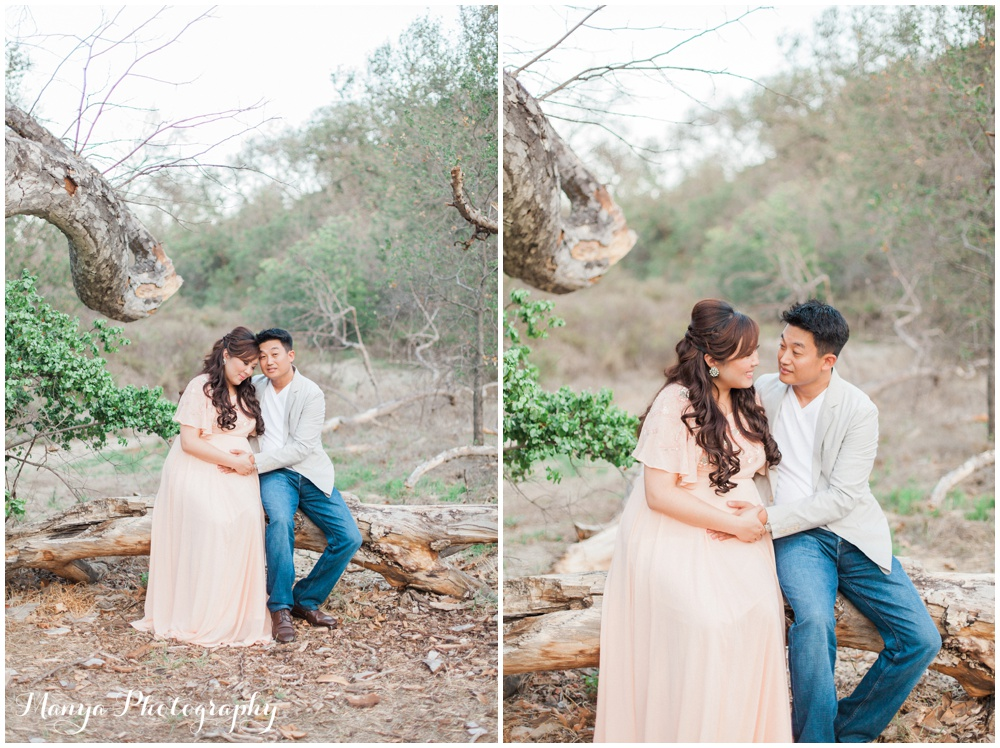 AandB_Maternity_Orange_County_Photographer_Manya_Photography__0016