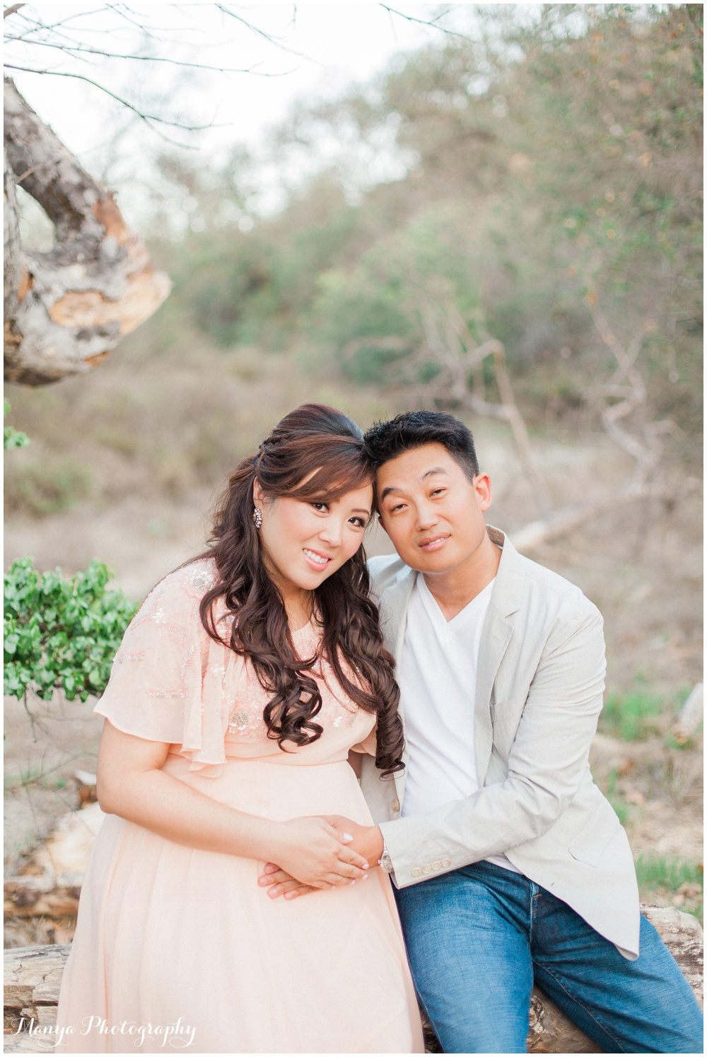 AandB_Maternity_Orange_County_Photographer_Manya_Photography__0018