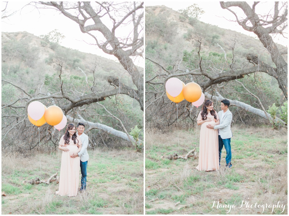 AandB_Maternity_Orange_County_Photographer_Manya_Photography__0021