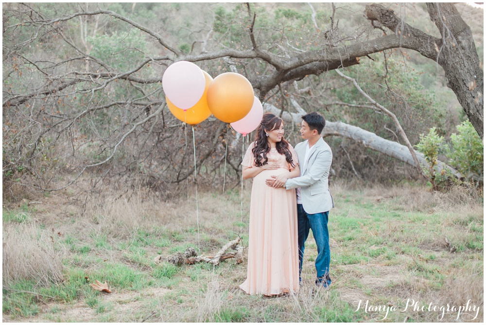 AandB_Maternity_Orange_County_Photographer_Manya_Photography__0022