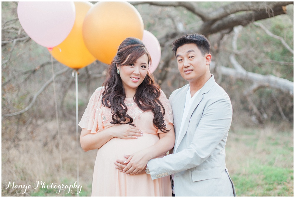 AandB_Maternity_Orange_County_Photographer_Manya_Photography__0025