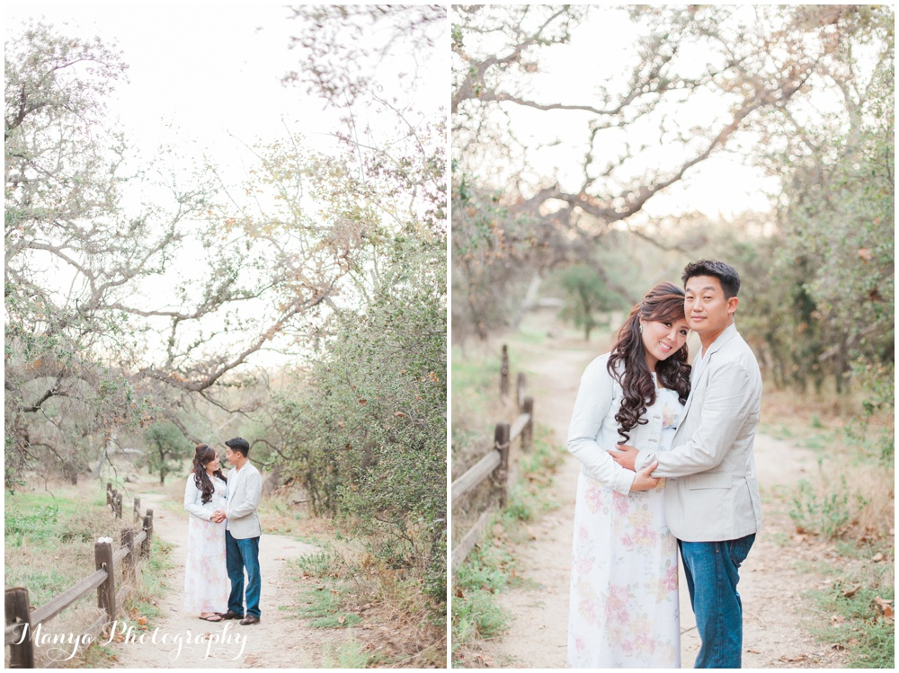 AandB_Maternity_Orange_County_Photographer_Manya_Photography__0026