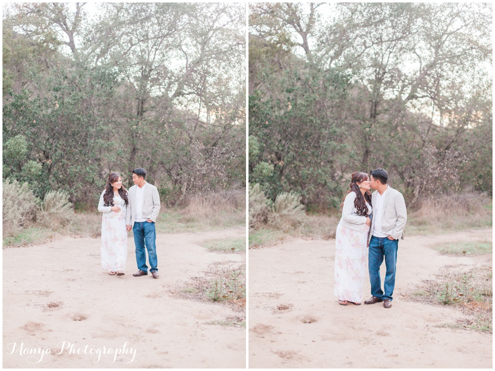 AandB_Maternity_Orange_County_Photographer_Manya_Photography__0040