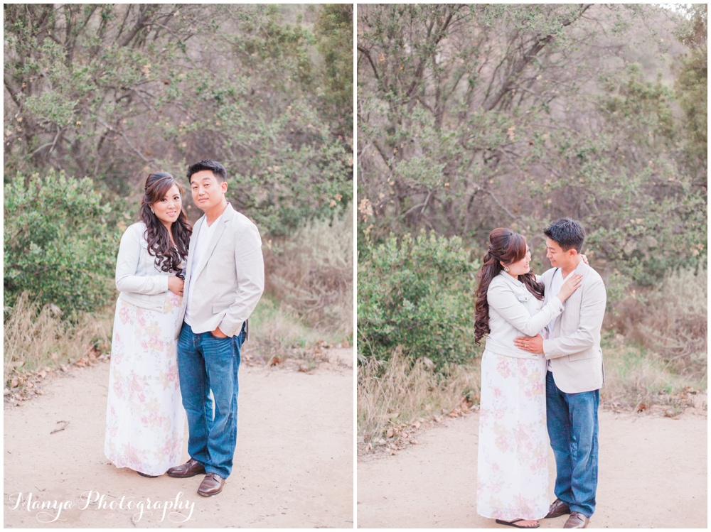 AandB_Maternity_Orange_County_Photographer_Manya_Photography__0041