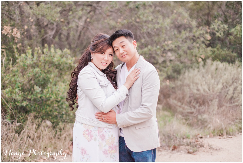 AandB_Maternity_Orange_County_Photographer_Manya_Photography__0043