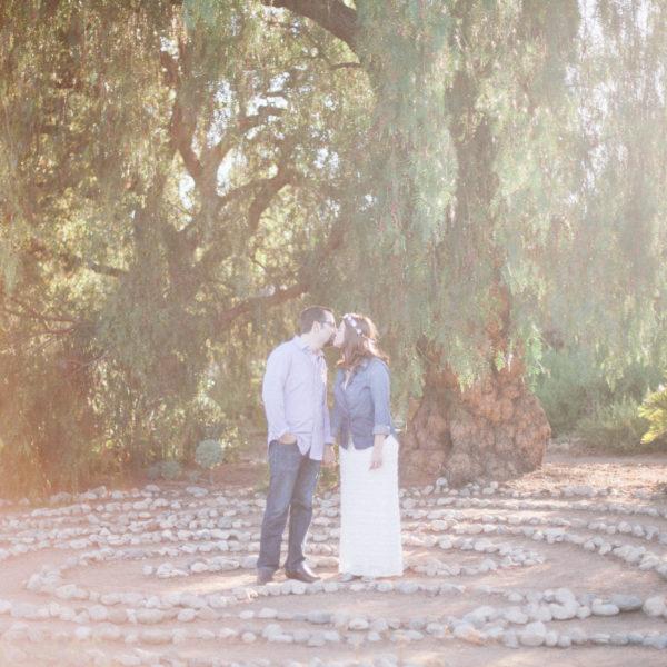 Engagement Photo Tips | Orange County Wedding Photographer