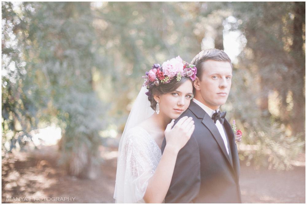 JAMIE_JARED_STYLED_SHOOT_2015_Wedding Photographer_Manya Photography__0014