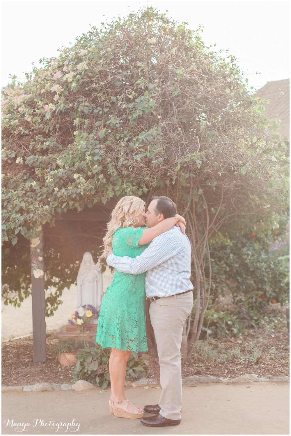 JandK_Engagement_San_Juan_Capistrano_Mission_Orange_County_Photographer_Manya_Photography__0001