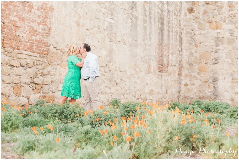 JandK_Engagement_San_Juan_Capistrano_Mission_Orange_County_Photographer_Manya_Photography__0040