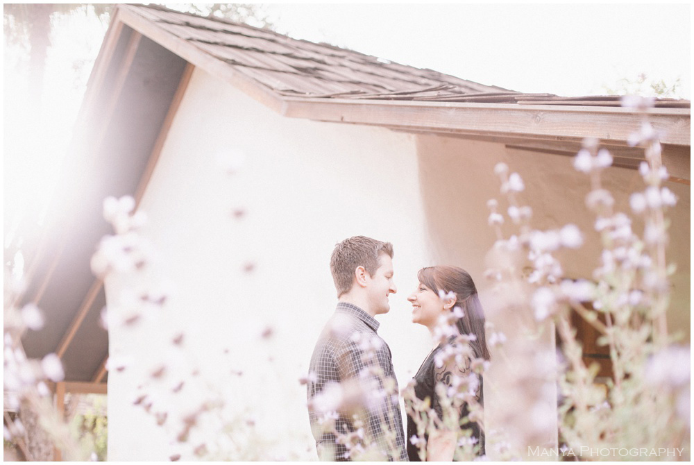 Kevin and Lauren | Engagement | San Juan Capistrano | Orange County Wedding Photographer | Manya Photography__0005