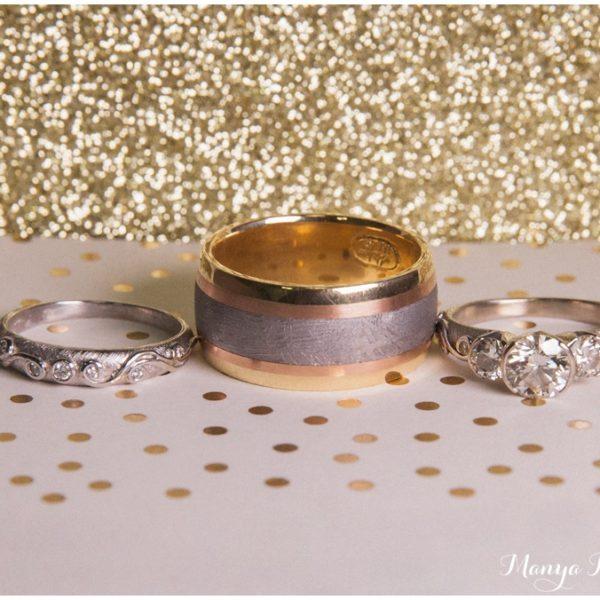 San Clemente Wedding: Kevin + Lauren | Orange County Wedding Photographer