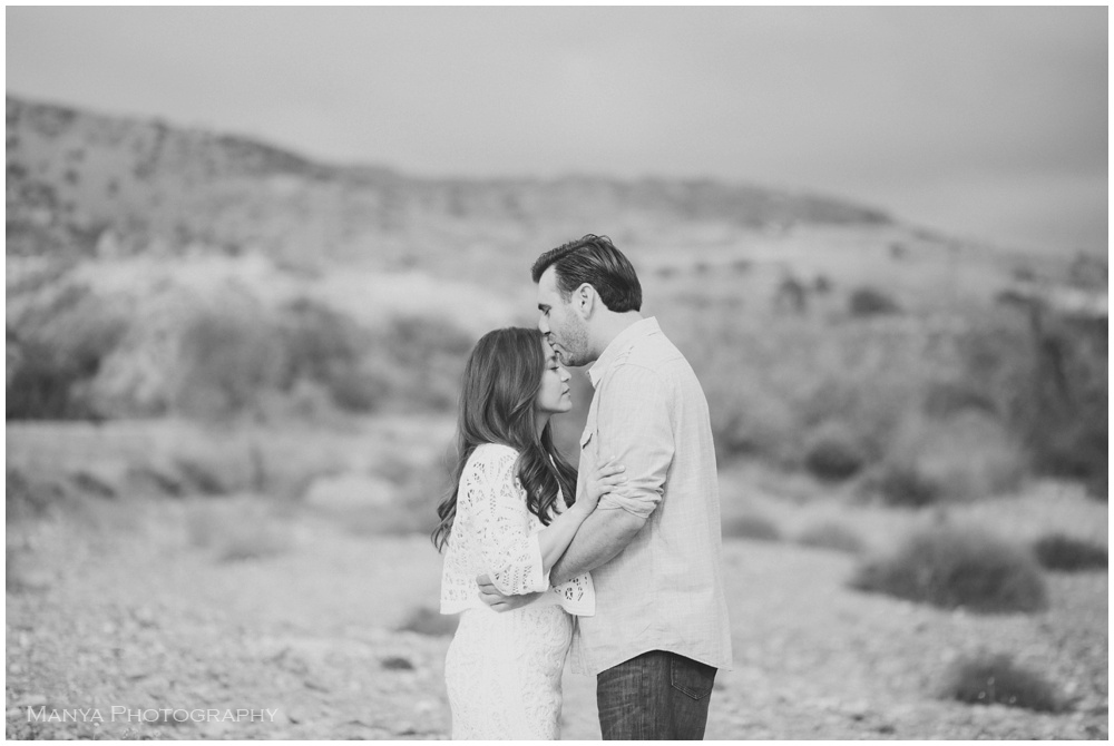 Patrick and Cristina | Engagement | Orange County Wedding Photographer | Manya Photography__0069