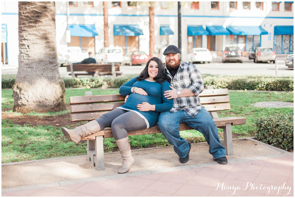 SA_Maternity_Orange_County_Photographer_Manya_Photography__0001