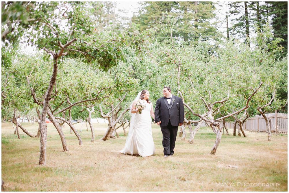 Sean_Amanda_Wedding_Eureka Wedding Photographer_Manya Photography__0054