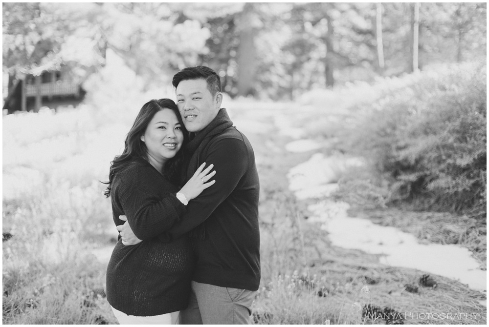 Sharon_and_Ryan_Engagement_Los_Angeles_County_Wedding_Photographer_Manya_Photography__0015