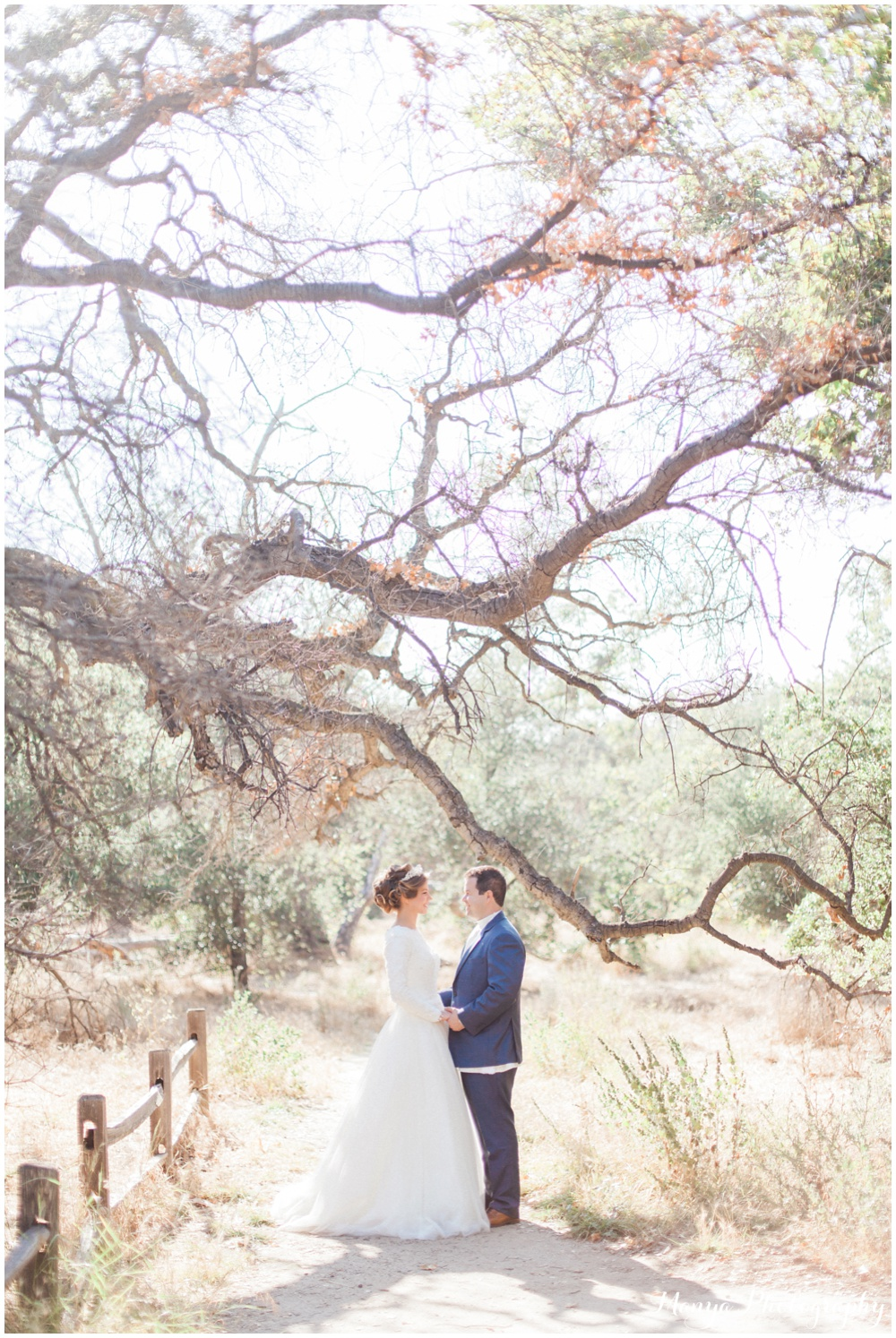 JandA_Wedding_Orange_County_Photographer_Manya_Photography__0001