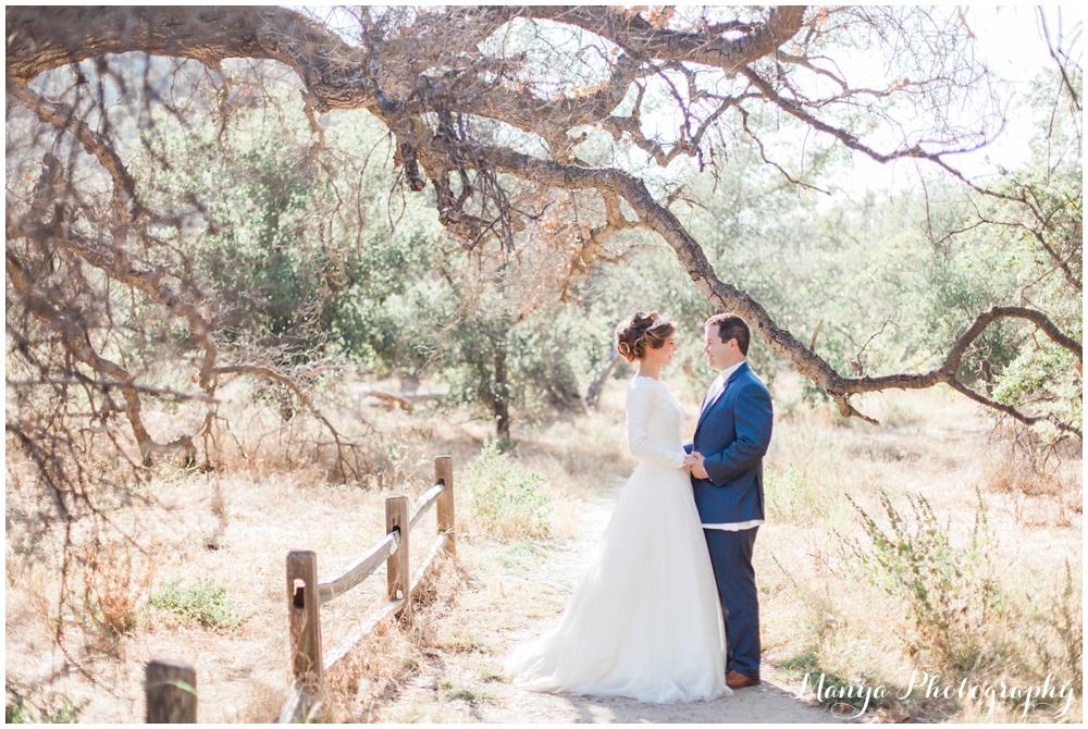 JandA_Wedding_Orange_County_Photographer_Manya_Photography__0003