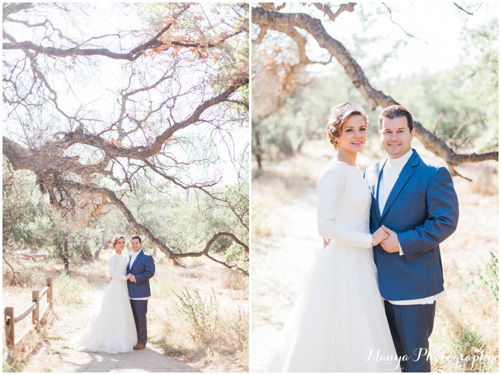 JandA_Wedding_Orange_County_Photographer_Manya_Photography__0004