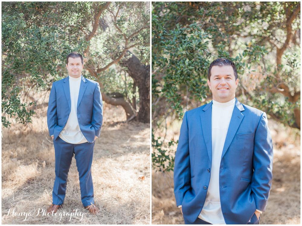 JandA_Wedding_Orange_County_Photographer_Manya_Photography__0018
