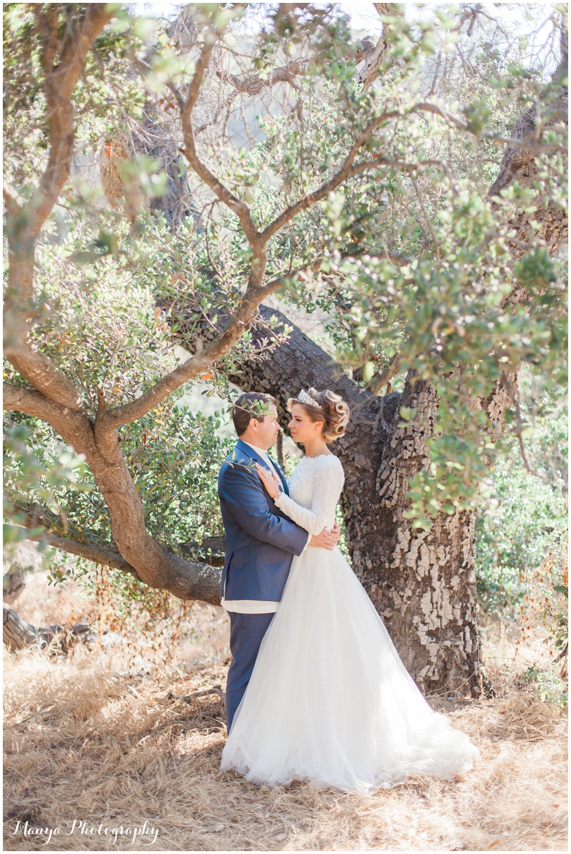 JandA_Wedding_Orange_County_Photographer_Manya_Photography__0020
